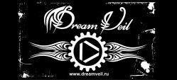 DreamVeil